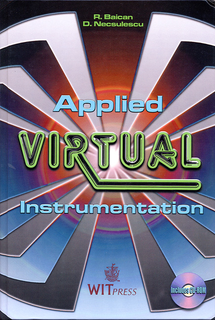 Applied Virtual Instrumentation