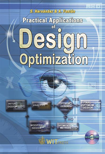practical applications  design optimization