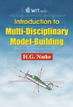 Introduction to Multi-Disciplinary ModelBuilding