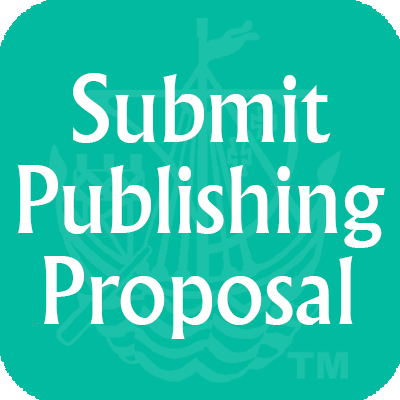 Submit Publishing Proposal Button