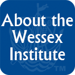 About the Wessex Institute