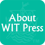 About WIT Press