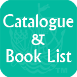 WIT Press Catalogue & Book List