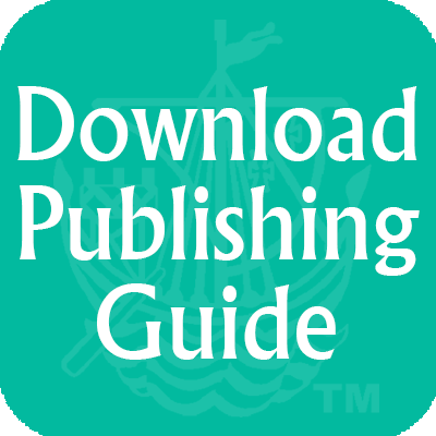 Download Publishing Guide Button