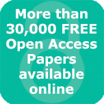 More than 27,000 Open Access papers