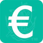 EUR (€)