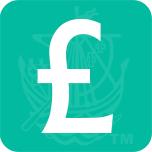 GBP (£)