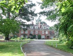 Wessex Institute