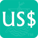 USD ($)